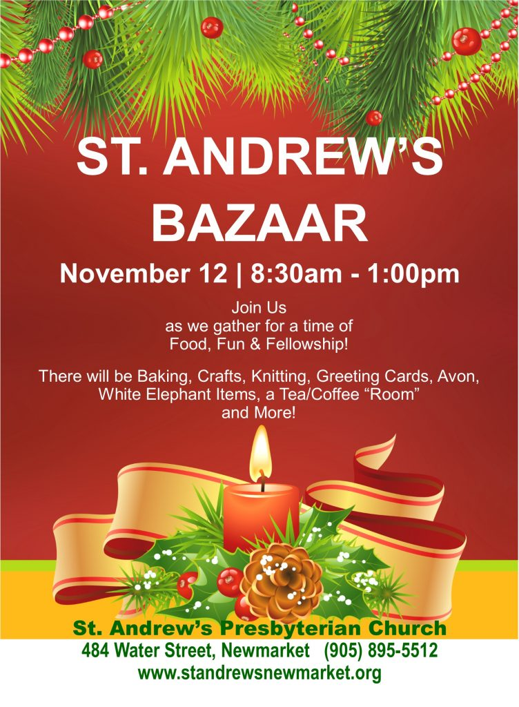 st-andrews-bazaar-nov-12-2016