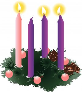 Image result for advent 3